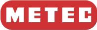 logo_metec