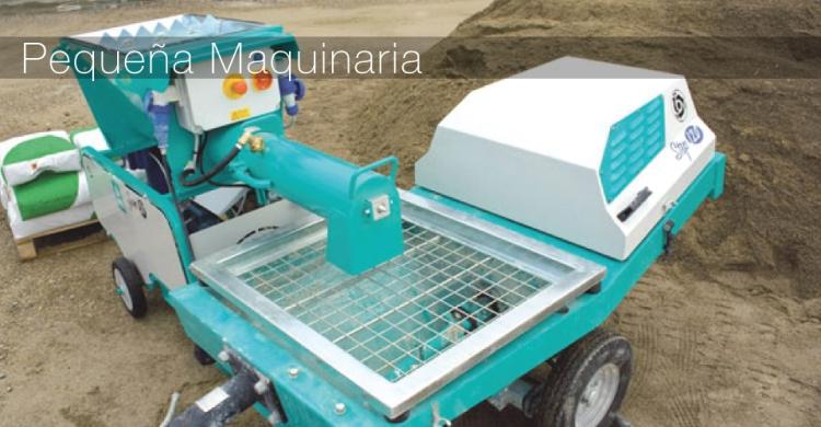 pq_maquinaria_mpc_960x500