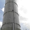 silos_monoliticos_200X200