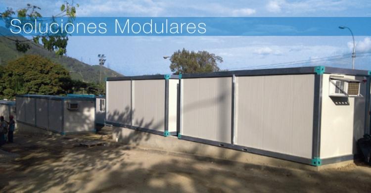 sol_modulares_mpc_960x500