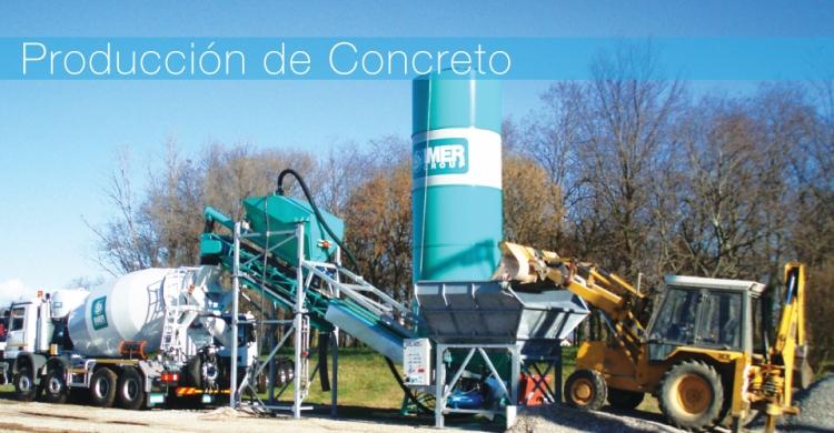 concreto_mpc_960x500