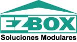 ezbox_logo