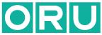 logo_oru