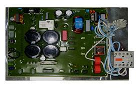 07_repuesto_mortero_tarjeta_electronica