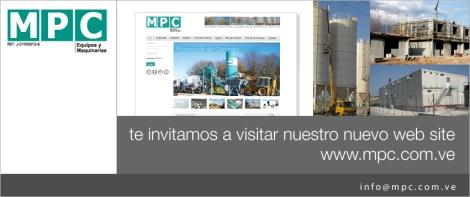 nuevo_site_mpc