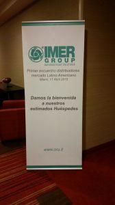 Bienvenida a todos los distribuidores de ORU Latinoamérica